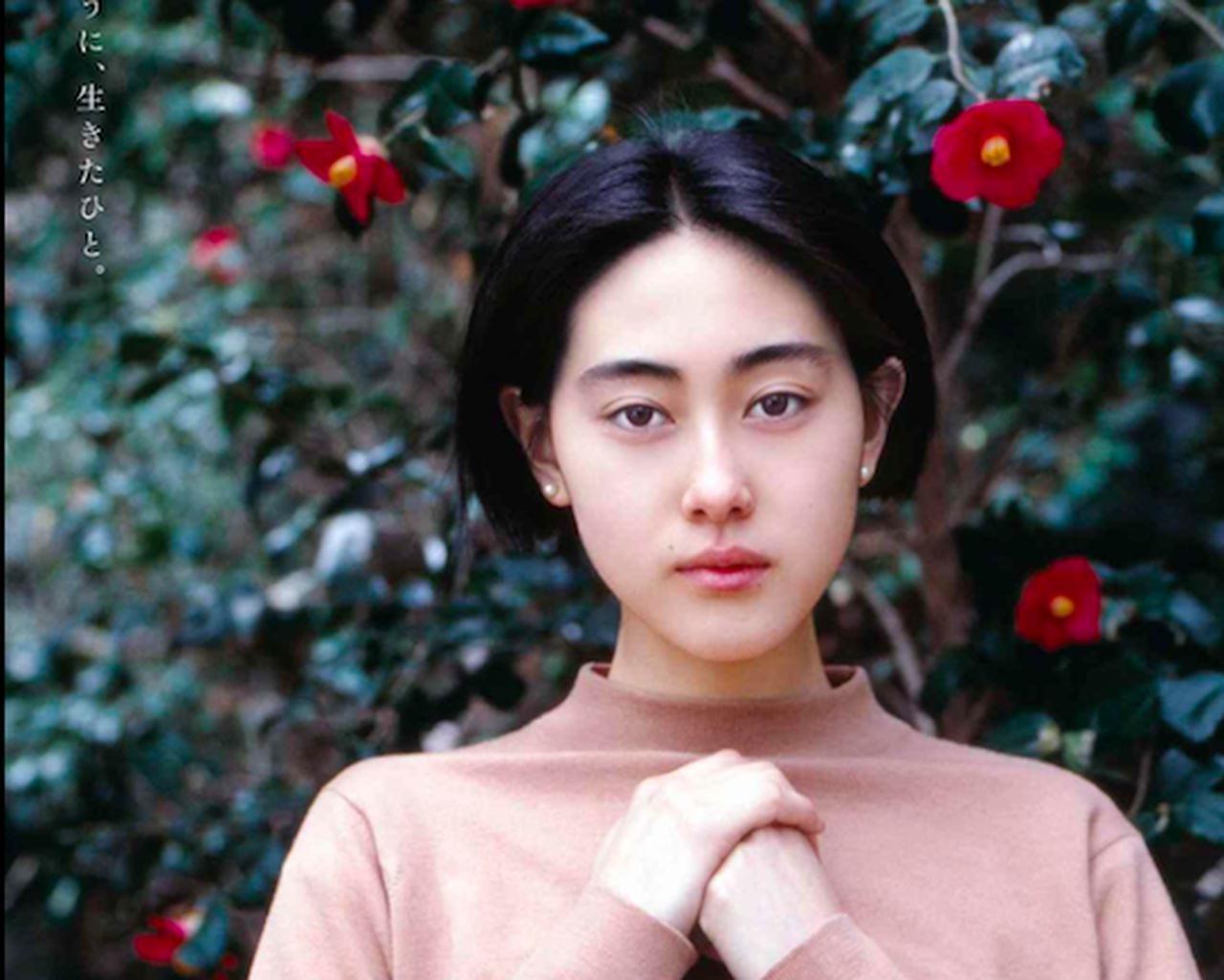 モデル雅子(大岡雅子)の死因の病気はがん?旦那や子供や本や画像情報なども徹底調査!